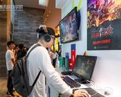 中国游戏走过22年 上市公司市值突破5000亿美元 未成年人保护成厂商重中之重