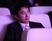 5亿零花钱打水漂?王思聪到底会不会做投资?
