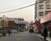 """逃离北下朱村,""""直播第一村""""的梦想与现实"""