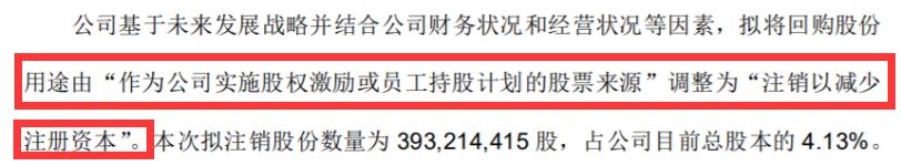 """董秘""""下山"""",永辉""""老矣""""?"""