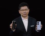 华为P50终亮相,仅支持4G,鸿蒙和相机能弥补失去5G的遗憾吗?