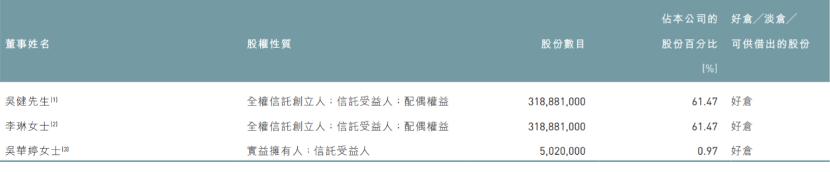 """市值蒸发超20亿!江南布衣""""邪典童装""""背后,设计投入仅占总收入0.6%"""